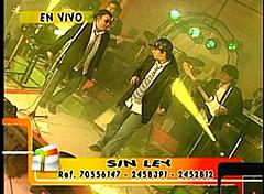 Cumbia 2015 y Cumbia villera 2015 SIN LEY