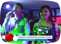 Cumbia 2015 y Cumbia villera 2015 TORNADO DE BOLIVIA