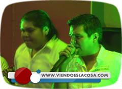 Cumbia 2015 y Cumbia villera 2015 SIN PECADO