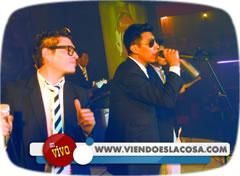 Cumbia 2016 y Cumbia villera 2016 AM�RICA POP