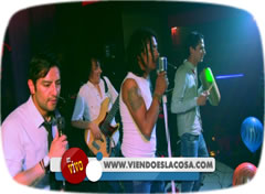 Cumbia 2014 y Cumbia villera 2014 MR. YO