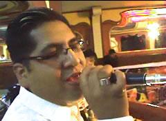 Cumbia 2015 y Cumbia villera 2015 DEL ROSARIO