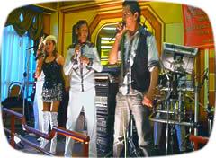 Orquestas bolivianas 7MA. LUNA