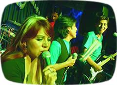 Cumbia 2016 y Cumbia villera 2016 CAROLA - LA DIVA