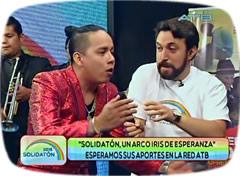 Cumbia 2017 y Cumbia villera 2017 CÓDIGO FHER