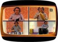 Orquestas bolivianas AJIAKO CUBANO