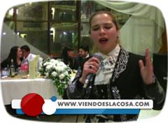 Cumbia 2015 y Cumbia villera 2015 NEYZA CON SABOR