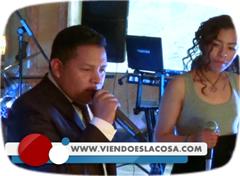 Cumbia 2015 y Cumbia villera 2015 INEVITABLE