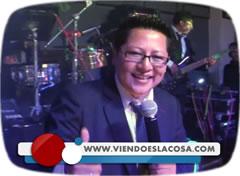 Cumbia 2017 y Cumbia villera 2017 AGRUPACI�N AN�NIMO
