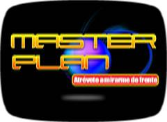 Cumbia 2015 y Cumbia villera 2015 MASTER PLAN