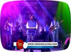 Cumbia 2016 y Cumbia villera 2016 GRUPO �NGEL GUARDI�N