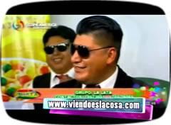 Cumbia 2016 y Cumbia villera 2016 LA LATA YA ES OTRA