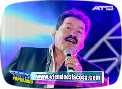 Orquestas bolivianas LA RIKA PAPA