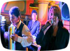 Orquestas bolivianas CRISTAL SENTIDO MELÓDICO (Original)