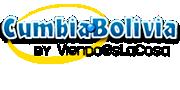 Cumbia Bolivia 2015