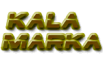Música boliviana - KalaMarka