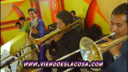 Video Musical: Imposible olvidarte