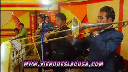 Video Musical: Exito 2012!