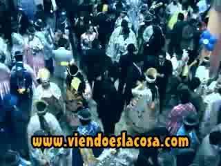 Corazones condenados - exito 2010