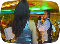 Orquestas bolivianas BAGDAD - LA SUPER ORQUESTA