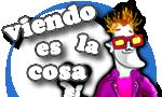 Orquestas - Grupos - Cumbia Bolivia