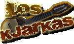Música boliviana - Los kjarkas