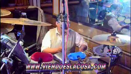 VIDEO: SOLO MENTIRAS (New Edition)