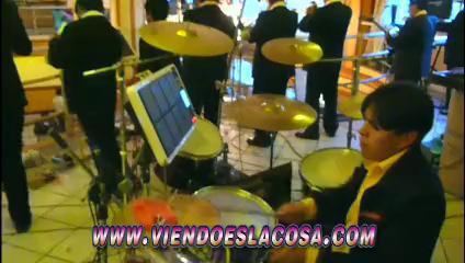 VIDEO: EXITOS EJECUTIVOS 70's, 80's