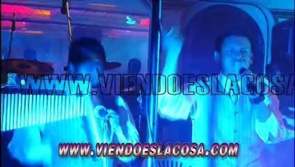 VIDEO: ESTE PAR DE ANILLOS