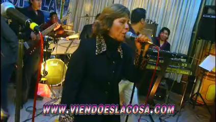 VIDEO: QUE BONITO