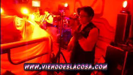 VIDEO: LECHE