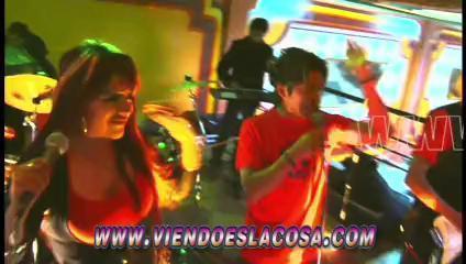 VIDEO: LLORA, ME LLAMA - CAROLA