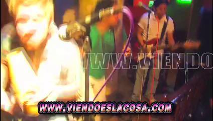 VIDEO: SOLO EL DESTINO