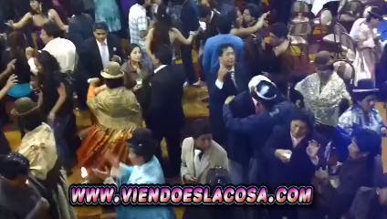 VIDEO: ADIOS AMOR
