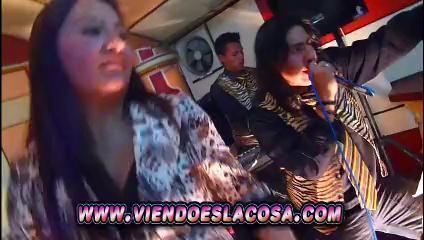 VIDEO: SOS UN BANDIDO